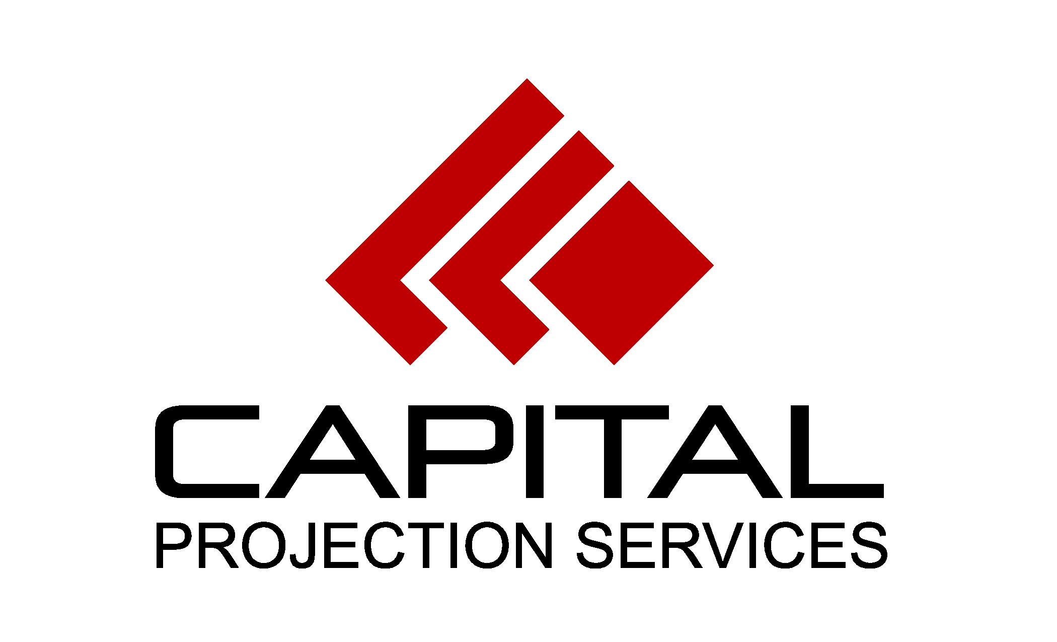 Capital Projection Services
